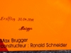 140824-eas-2014-langenthal29