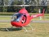 3_best-rotorcraft-