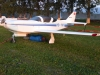 P1120118_a