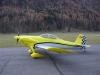 HB-YPT RV-4