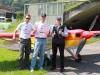 ygy-first-flight-team