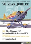 EAS_50J_flyer_small