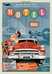 MotelMovie_AfficheA3_2