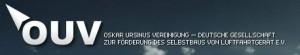 OUV – Oskar Ursinus Vereinigung