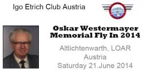 Igo Etrich Austria memflyin