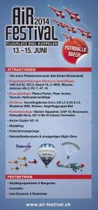 Air2014Festival Biel