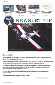 EAS Newsletter201406_v1