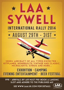 laasywell2014
