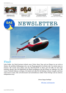 EAS Newsletter2014_12