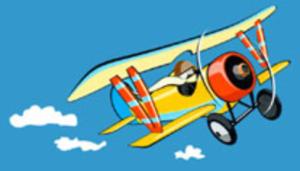 Ritas Flugplatzbeizli