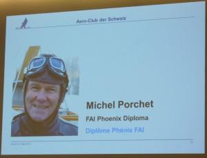 Porchet1