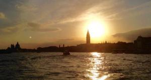 Viktorwings Venedig