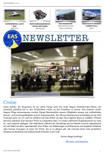 eas-newsletter-082016