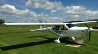 For sale Jabiru 250, for details please see link below