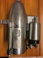 Sky-Tec Starter 149-12XLT