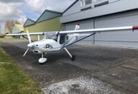 Aircraft Pelican for sale