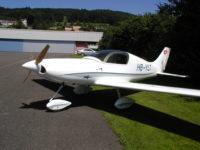 Pulsar XP 912 UL HB-YLT