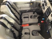 Interior Kits for Vans RV and Zenith Series Aircraft