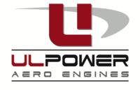 ULPower Engines in Switzerland.