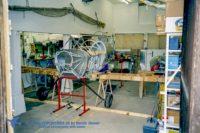 ULTIMATE 10-200 Hochleistungs-AKRO-Flugzeug-Kit zu verkaufen (im Auftrag)